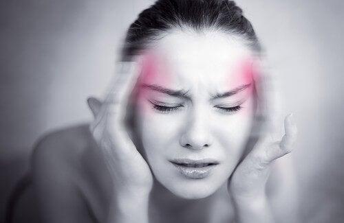 Kadınlarda Stres ve Bu Durumla Başa Çıkma Yolları
