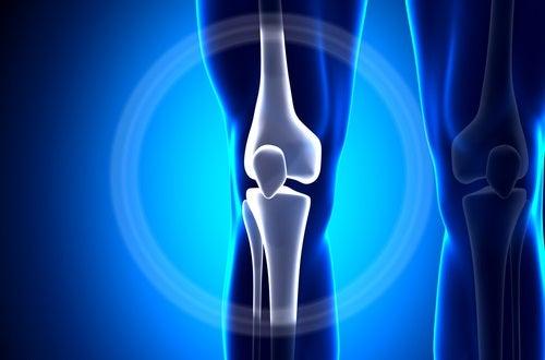 kalsiyum eksikliği kemiklerin güçsüzleşmesine neden olur
