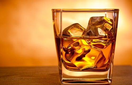 Çok Alkol Tüketirseniz Beyninize Ne Olabilir?