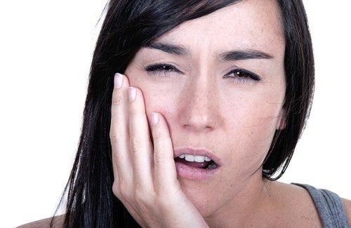 Diş Ağrılarını Nasıl Giderebilirim?