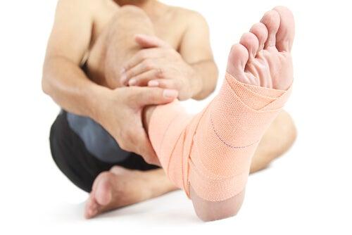 yaralı-ayak