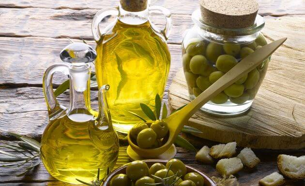 Benefits-of-olive-oil-3