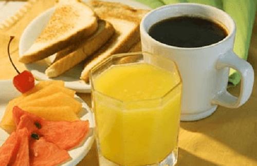 saglikli-kahvalti