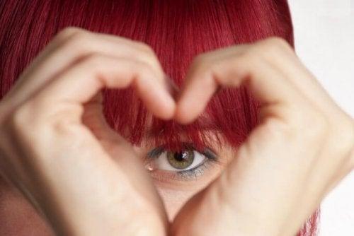 Mutlu Bir İlişki İçin Gereken Püf Nokta Nedir?