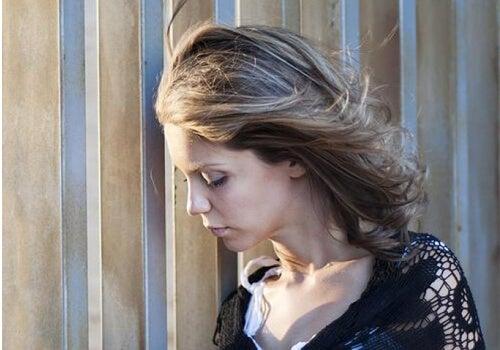 Stresi Azaltmak İçin 7 Pratik Öneri