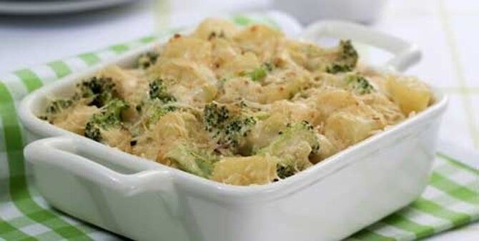 brokoli-tarif