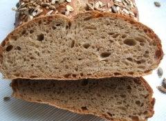 ekmek-3