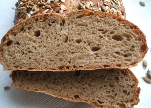 En Sağlıklı Ekmek Türleri Hangileridir?