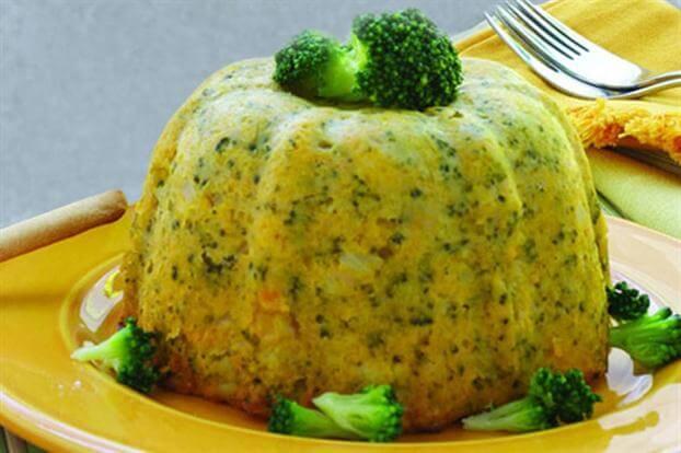 kabak-ve-brokoli-pudingi