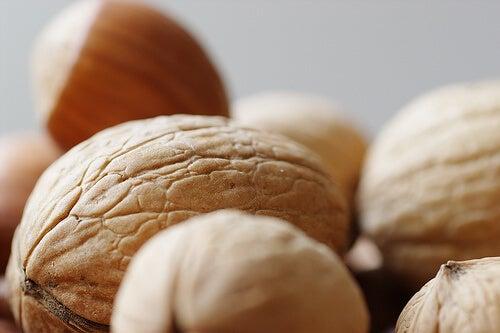 nuts-steffenz1