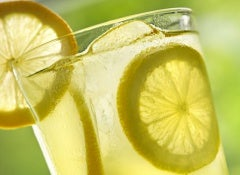 warm-lemon-water