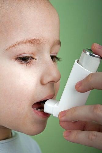 Advice-for-asthma-treatment