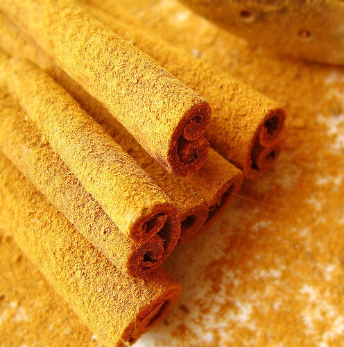 Cinnamon-ion-bogdan-dumitrescu