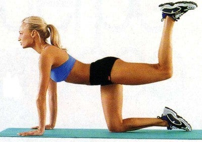 Exercises-for-rough-hips