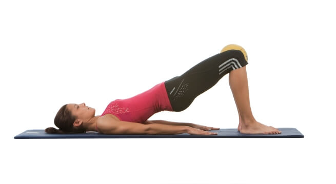 Exercises-to-reduce-centimeters-hips