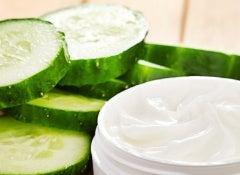 cucumber-cream-500x325