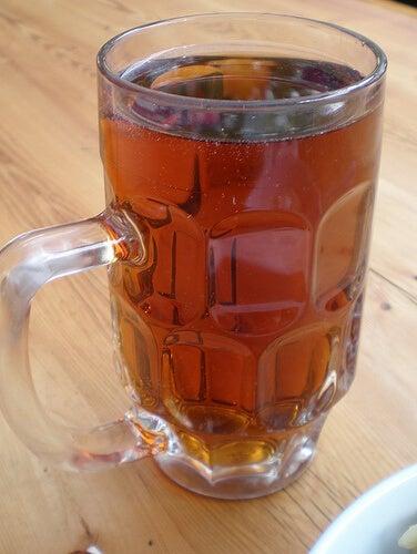 fermente-içecek