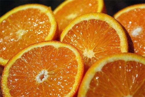 juice_oranges_flavonoides