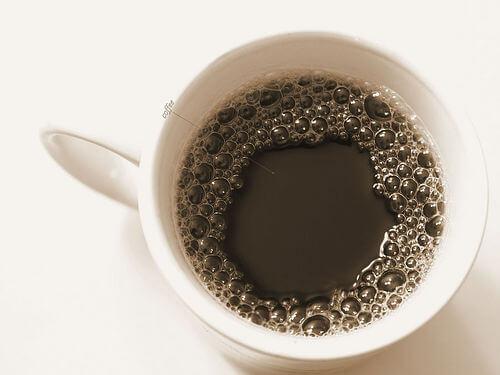 kahve-3