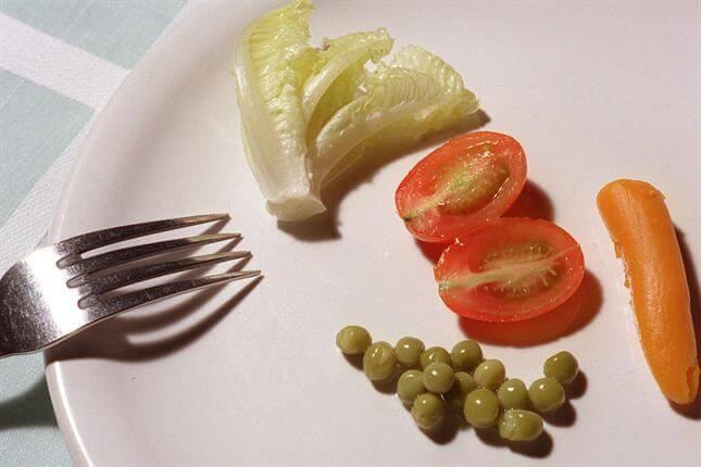 katı-diyet
