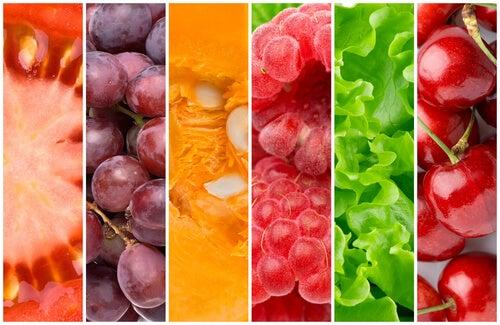 Düşük Kalorili Meyveler Hangileridir?