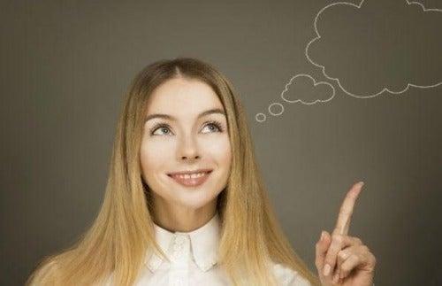 Mutluluk Bu 5 İpucu İle Senin Elinde