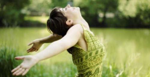 Ruh Halinizi Değiştiren Yiyecekler