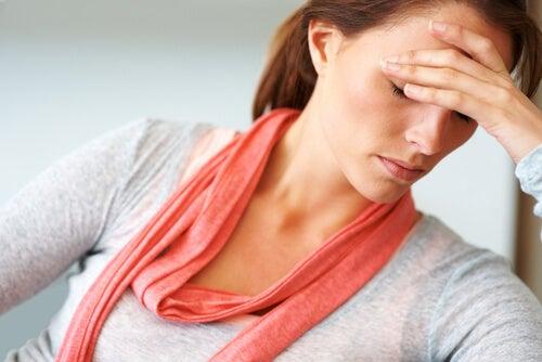 Sabah Yorgunluğu: Nedenleri ve Tedavisi