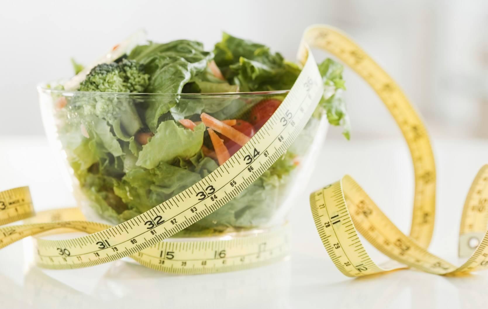 1 hafta boyunca salatalık yerseniz ne olur