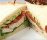 sandviç-3