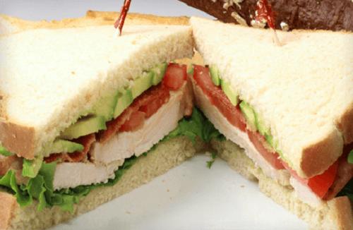 Çok Seveceğiniz 3 Sağlıklı Kahvaltı Çeşidi