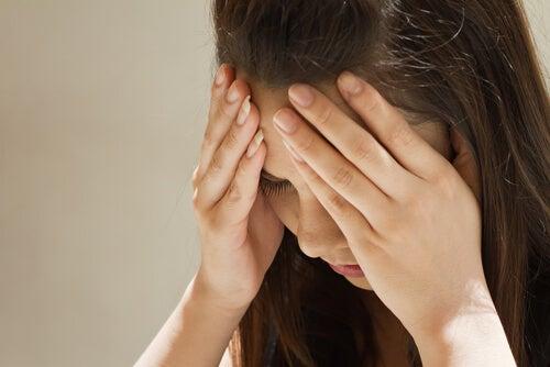 Stres Yüzünden Kilo Almamak İçin Yapabilecekleriniz