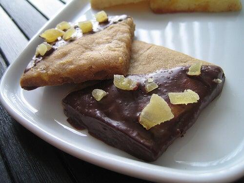 zencefil-tatlılar