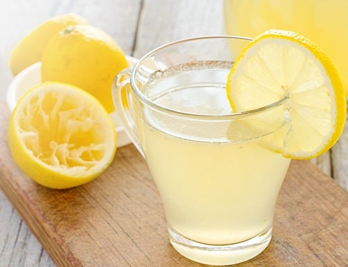 Healing-properties-of-lemon