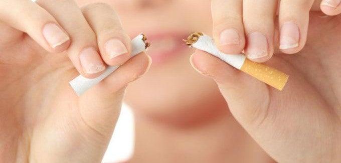 Stop-Smoking tr