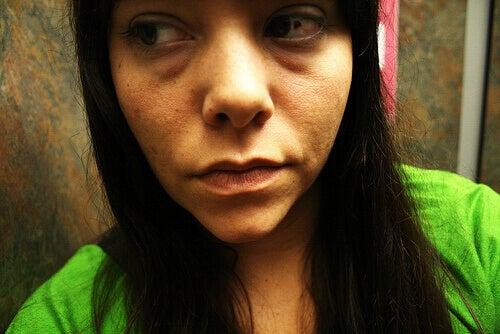 face-2