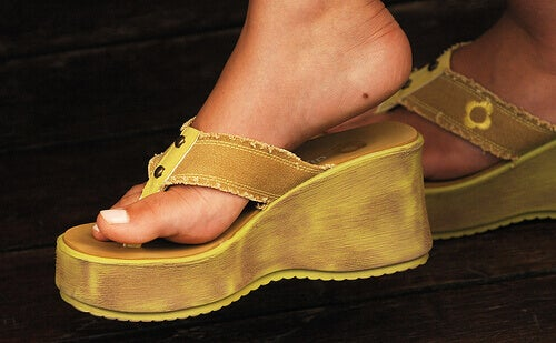 feet-3