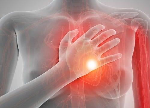 Kadınlarda Kalp Hastalıkları Nasıl Önlenir?