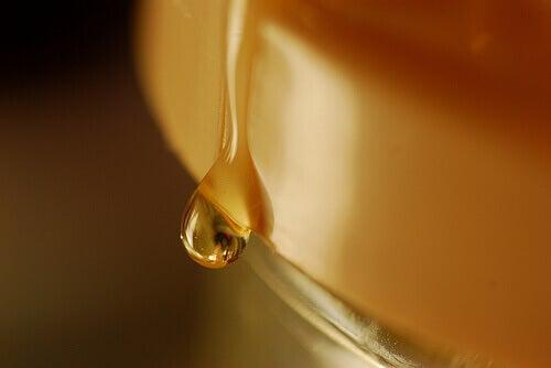 honey-alsjhc tr