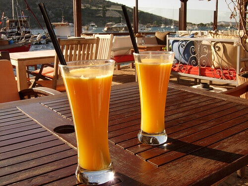 juice-liver