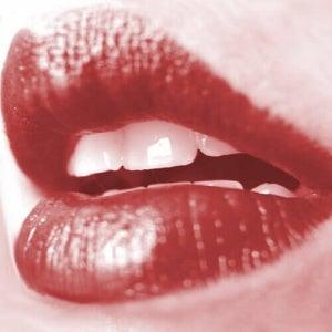 dudak dolgunluğu