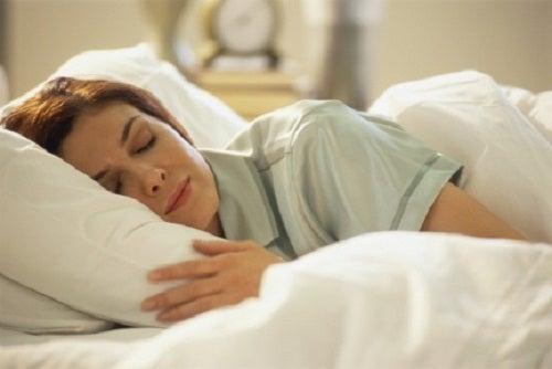 açken uyumanın zararları