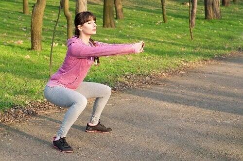 squats-3