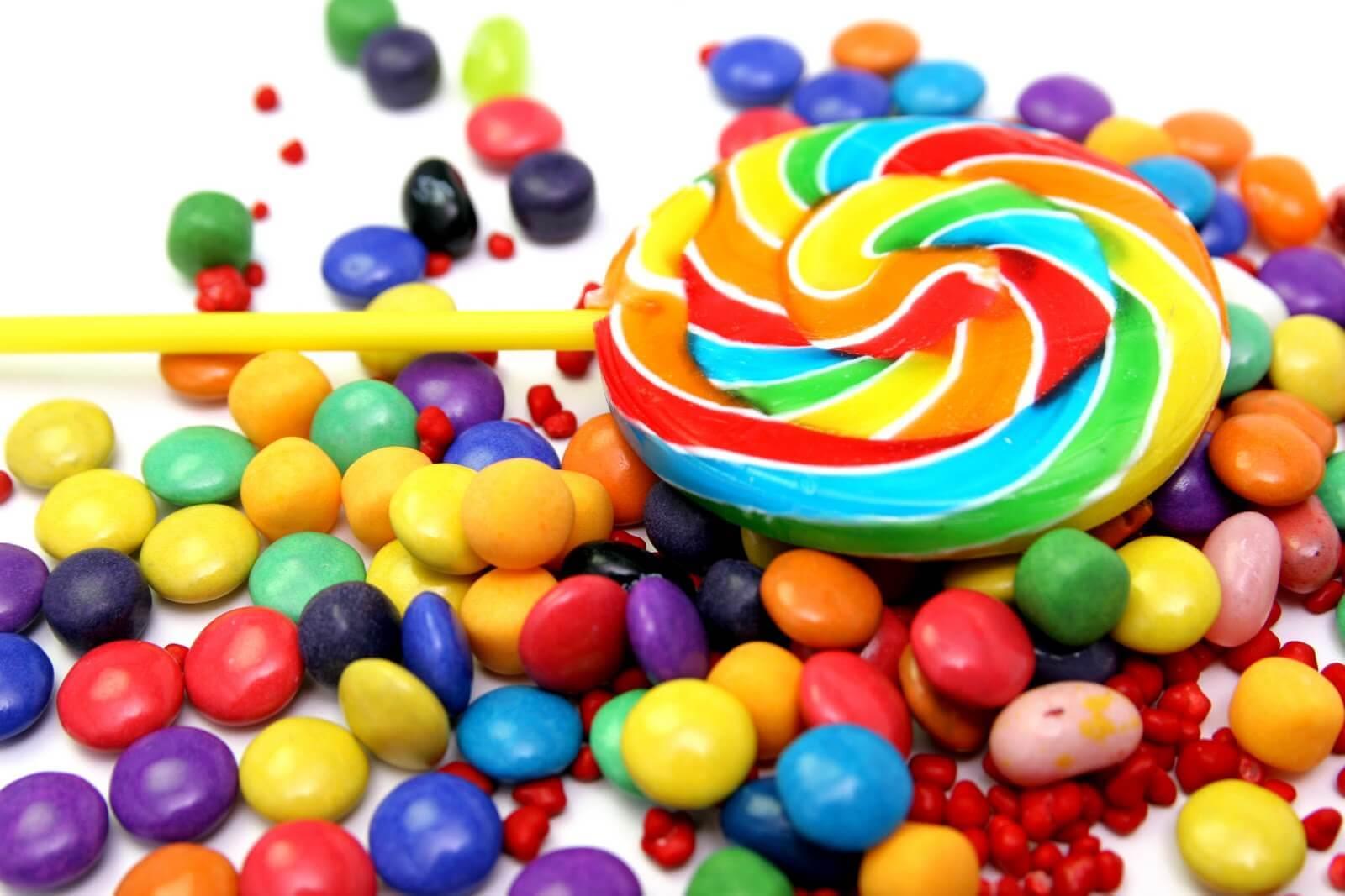 6-tavsiye-şeker-tuketimini-azaltmak-icin