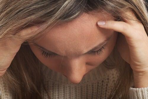 İlaç Kullanmadan Depresyondan Kurtulun