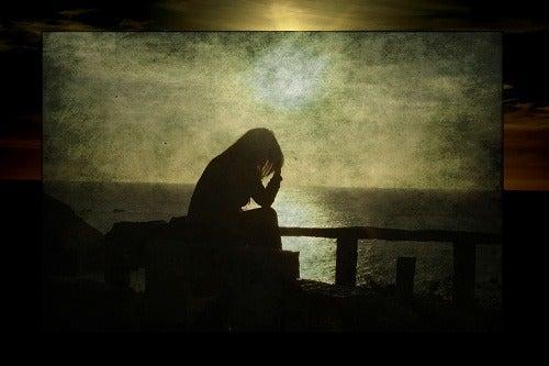 duygusal yıkıcılar