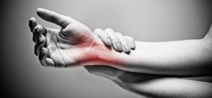 Fibromiyaljinin Doğal Tedavisi