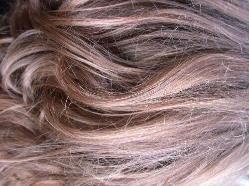 Boyalı ve Yıpranmış Saçlar İçin Bakım