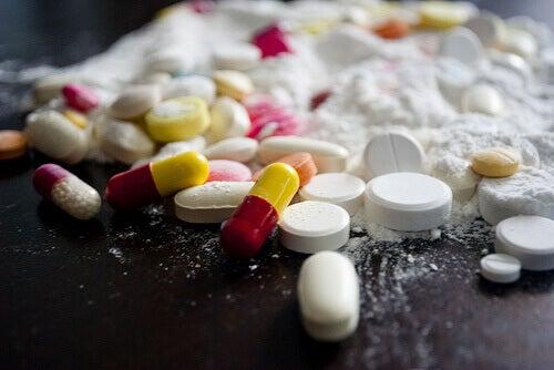 bağırsaklara zarar veren ilaçlar