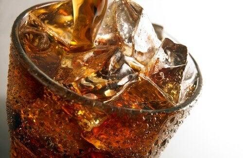 karbonatlı-içecekler